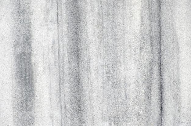 Schließen sie herauf schönes abstraktes graues designmuster des marmorfelsens und des steins für hintergrund