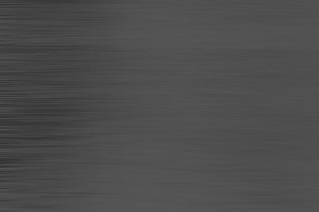 Schließen sie herauf schwarzen papierbeschaffenheitshintergrund