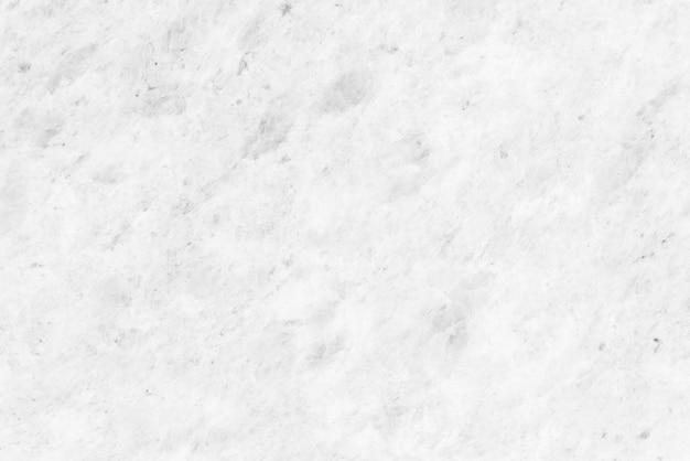 Schließen sie oben vom strukturierten hintergrund des weißen marmors