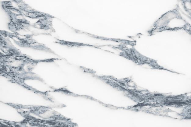 Schließen sie oben vom weißen marmorbeschaffenheitshintergrund