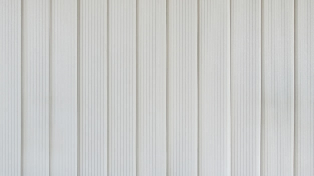 Schließen sie oben von einem vorhang für einen abstrakten hintergrund.