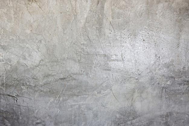 Schmutzbetonbeschaffenheit, beschaffenheit des betons