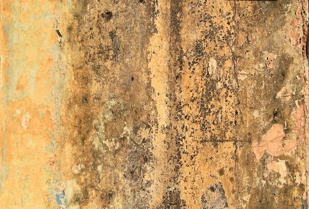 Schmutzige betonwand hintergrund