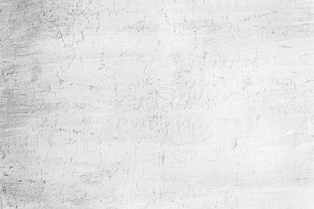 Schmutzige wandbeschaffenheit oder hintergrund des grauen betons