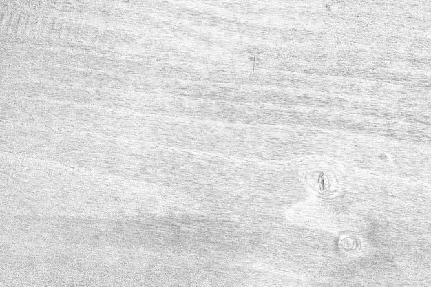 Schmutziger horizontaler staubgrauer hintergrund