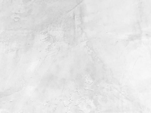 Schmutziger weißer hintergrund der alten beschaffenheit des natürlichen zements oder des steins als retro-musterwand. konzeptionelles wandbanner, grunge, material oder konstruktion.