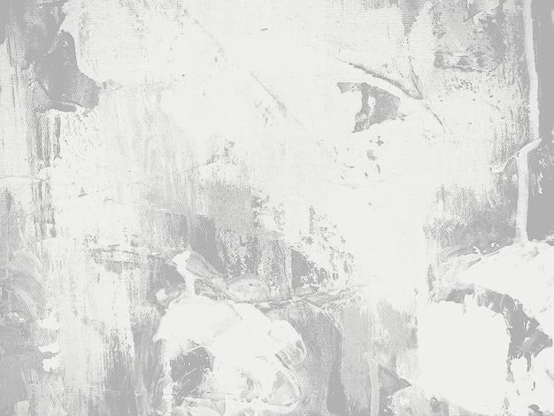 Schmutziger weißer hintergrund der alten beschaffenheit des natürlichen zements oder des steins