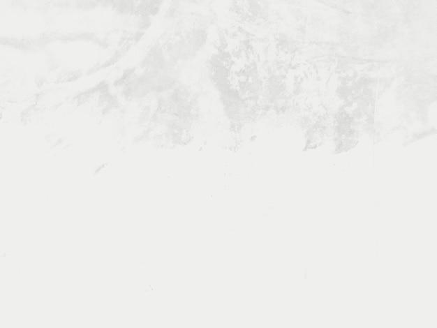 Schmutziger weißer hintergrund der natürlichen beschaffenheit des natürlichen zements oder des steins als retro-musterwand. konzeptionelles wandbanner, grunge, material oder konstruktion.