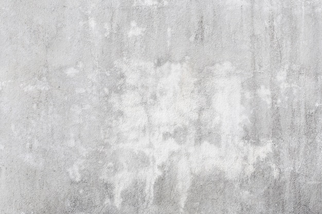 Schmutzmörtelgraue wandschwarzweiss-hintergrunddetailbeschaffenheit
