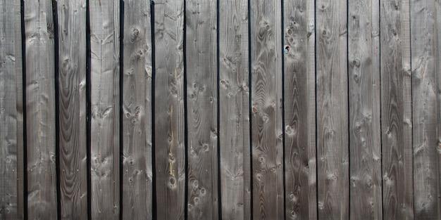 Schmutzplatten forderten hölzernen wandverkleidungsbeschaffenheitshintergrund zurück