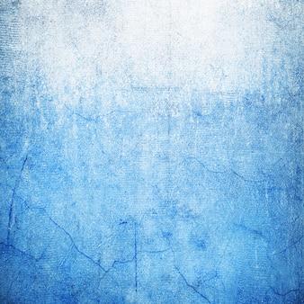 Schöne abstrakte blaue hintergrundtextur
