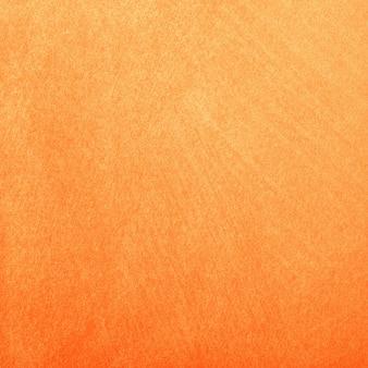 Schöne abstrakte orange hintergrundstruktur