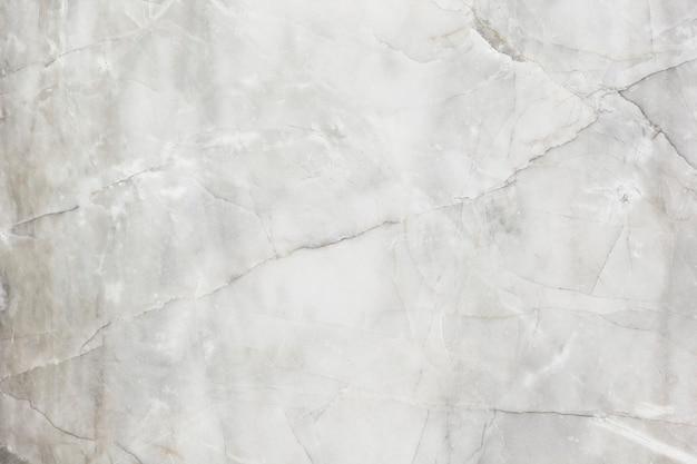 Schöne farben und muster von marmorböden.