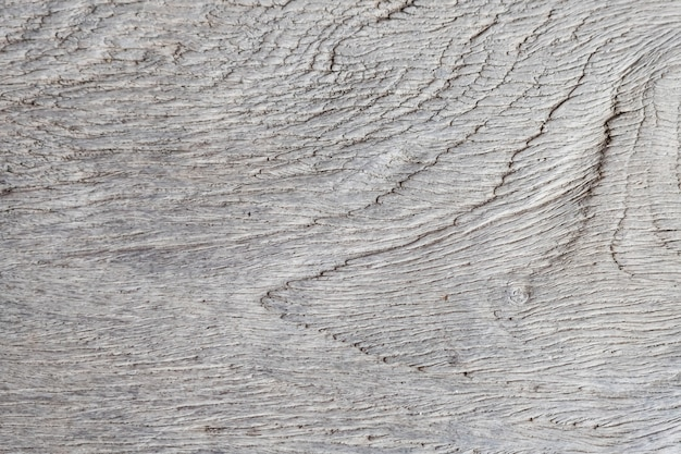 Schöne hintergrundbilder des alten grauen holzfußbodens