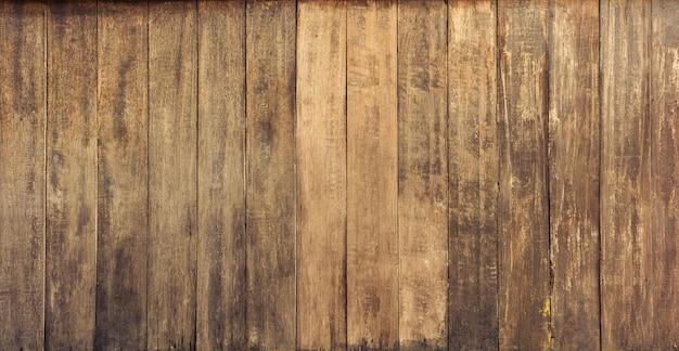 Schöne textur des holzhintergrund-schönen bodenblattweinlese-ausrichtungslichts mit natürlichem
