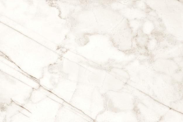 Schöner marmorbeschaffenheitshintergrund