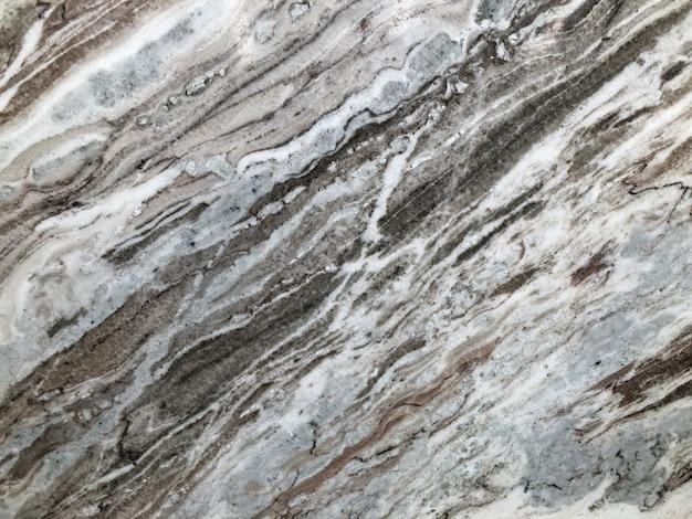 Schöner marmormaterialhintergrund
