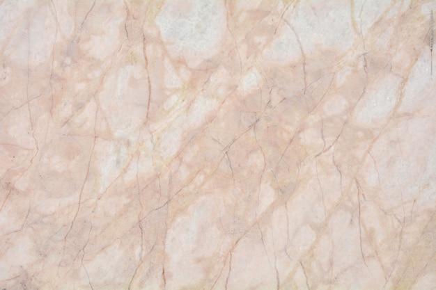 Schöner rosa marmorbeschaffenheitshintergrund