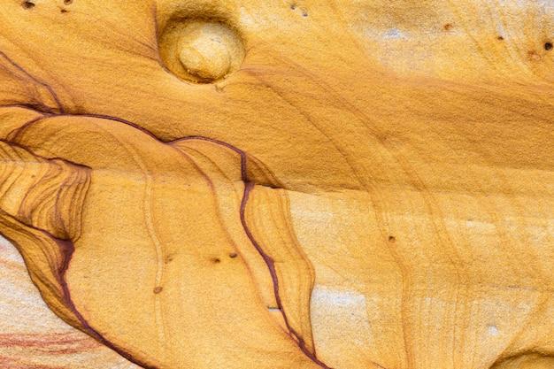 Schöner steinhintergrund