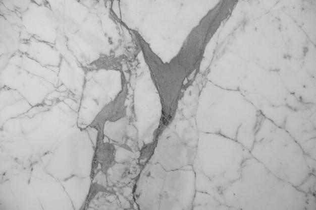 Schöner weißer marmor für hochzeitseinladungshintergrund