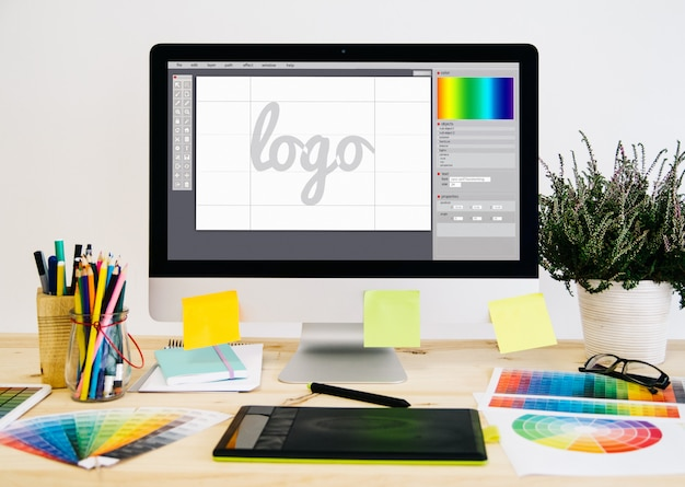 Schreibwaren-desktop-logo