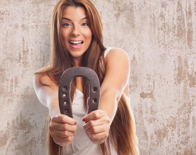 Schuh glück erfolg schuhe frisch