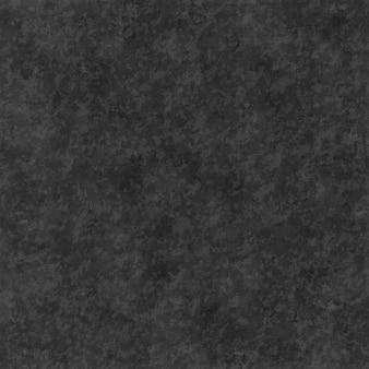 Schwarz grunge-wand-textur