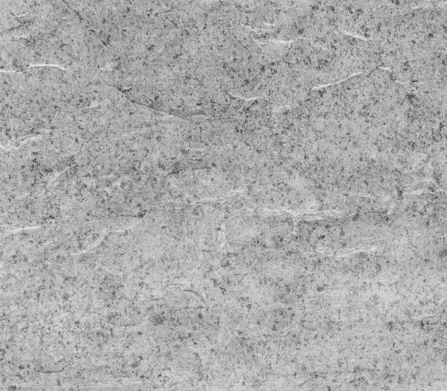 Schwarz kalkstein