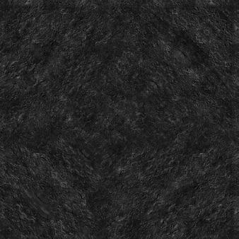 Schwarz, muster, textur