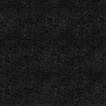 Schwarz schaden wand