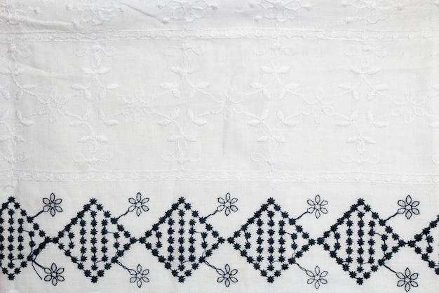 Schwarz-weiß getönte abstrakte textur für den hintergrund