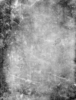 Schwarz-weiß-grunge freetexturefrida