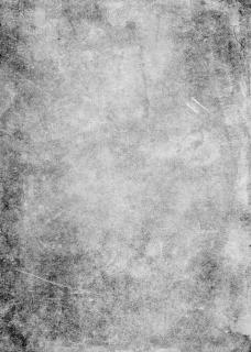 Schwarz-weiß-grunge jahrgang
