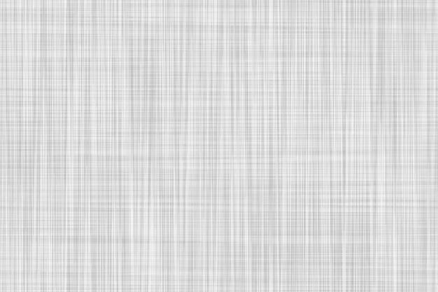 Schwarz-weiß-licht textur abstrakte hintergrundlinien