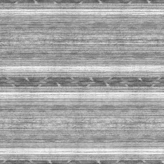 Schwarz-weiß-stiped oberfläche