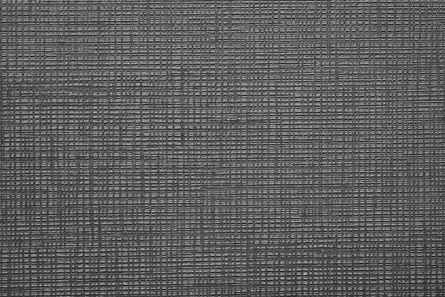 Schwarz-weiß-textur von durchgezogenen linien schneiden