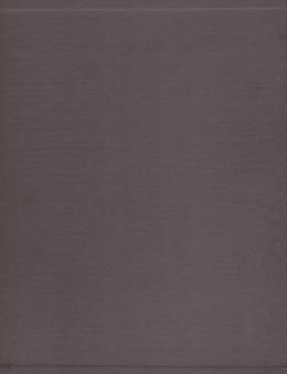 Schwarze alte papierbeschaffenheit. schwarze leere seite