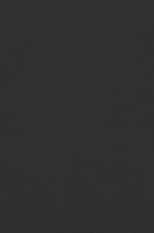 Schwarze leinwand textur
