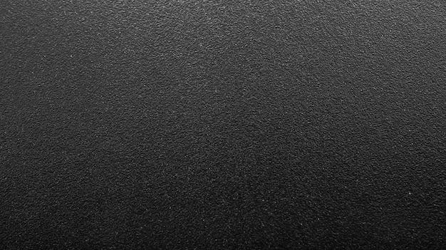 Schwarze mörtelstruktur, dunkler hintergrund