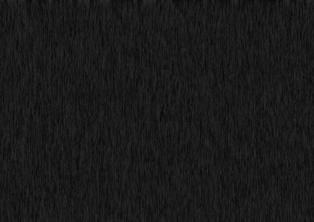 Schwarze schwarze textur-hintergründe