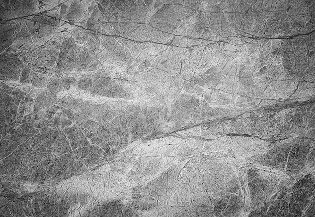 Schwarze steinbodentextur kann als hintergrund verwendet werden