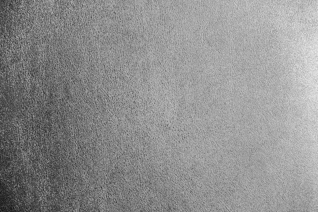 Schwarze und graue texturen für hintergrund