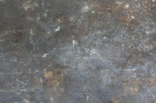 Schwarzen pflaster textur 2