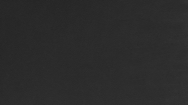 Schwarzer hintergrund oder textur