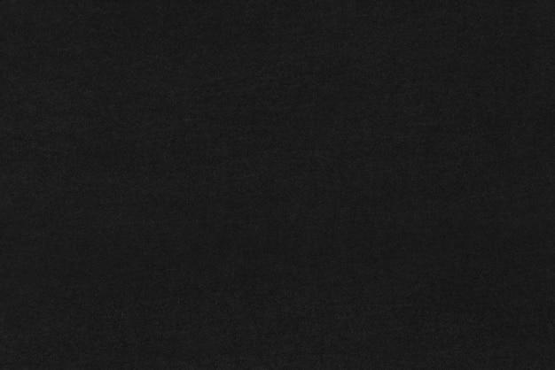 Schwarzer konkreter strukturierter hintergrund