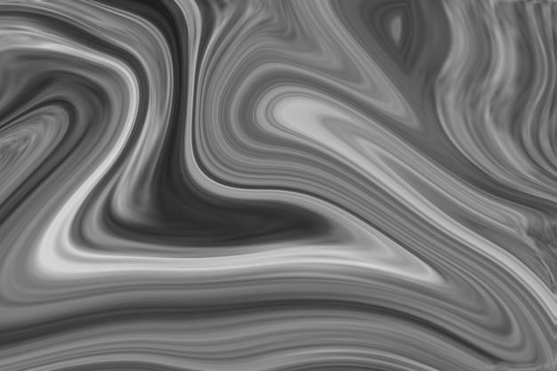 Schwarzer marmor textur und hintergrund für design.
