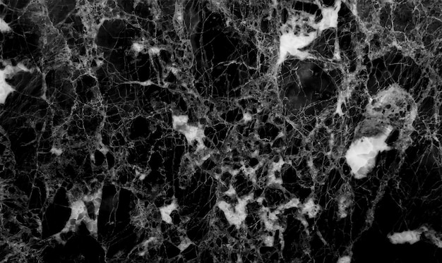 Schwarzer marmorbeschaffenheitshintergrund, abstrakte marmorbeschaffenheit (natürliche muster) für design.