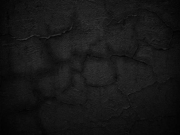 Schwarzer schiefersteinbeschaffenheitshintergrund