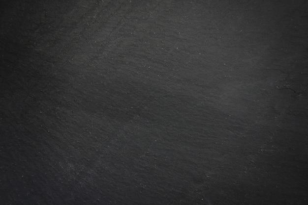 Schwarzer stein hintergrund