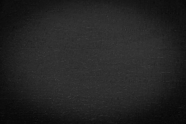 Schwarzes brett texturen